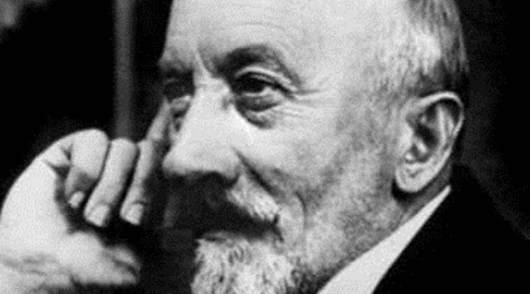 Googles honors French filmmaker Georges Méliès with first-ever virtual reality Doodle