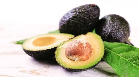 Diet diary:Your favourite guacamole dip has quite a few health benefits