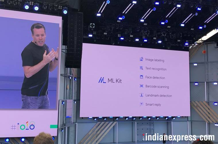 Google I/O 2018 keynote: Android P, Google Assistant, AI and Machine learning, the top announcements