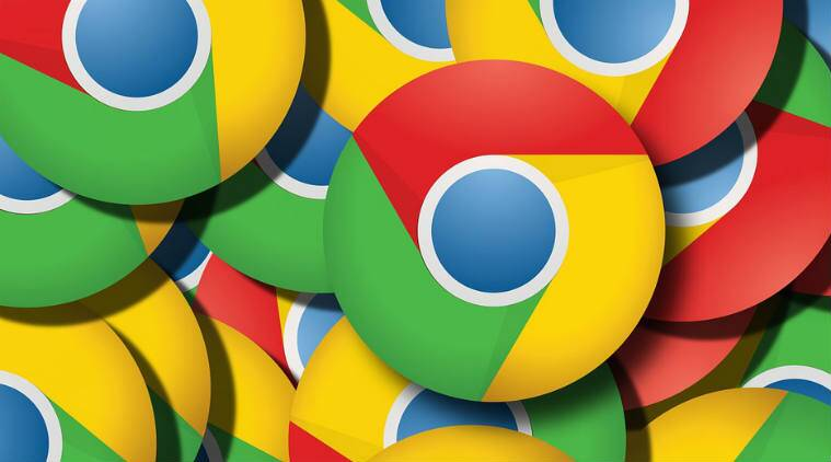 Google's Chrome browser to drop secure label for all HTTPS sites