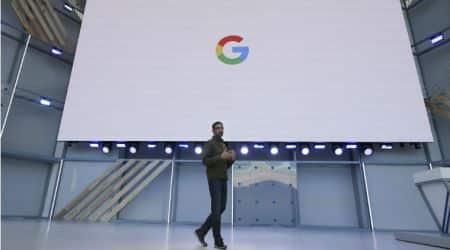 Google, Google I/O 2018, Android P, Google Assistant, Artificial Intelligence, AI, Google AI, Google annual developer conference, Android, Google I/O news