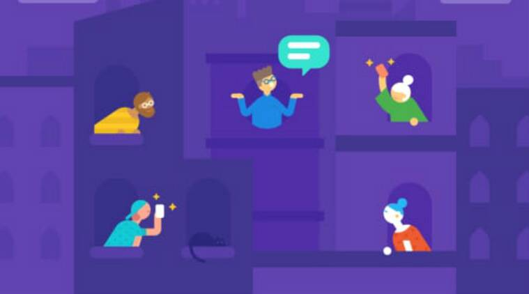 google, google neighbourly, neighbourly app, google neighbourly app, how to use neighbourly, how to use google neighbourly, download installl neighbourly google play store