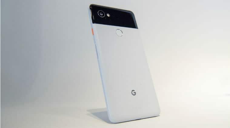Google, Google Pixel 3, Pixel 3 XL, Pixel 3 XL notch, Pixel 3 XL display, Pixel 3 XL leaks, Pixel 3 XL new leaks