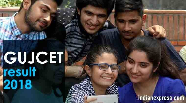Gujarat GSEB HSC Result 2018 Declared At Gseb.org