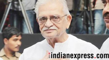 Gulzar: Today's cinema is an expression