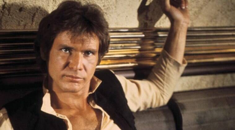 Image result for han solo star wars