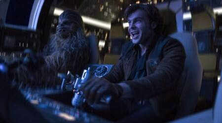 Solo A Star Wars Story: Why do so many Star Wars fans want the film to fail?