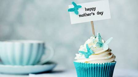 Happy Mother's Day 2018: 5 easy and delicious recipes to cook for yourmom