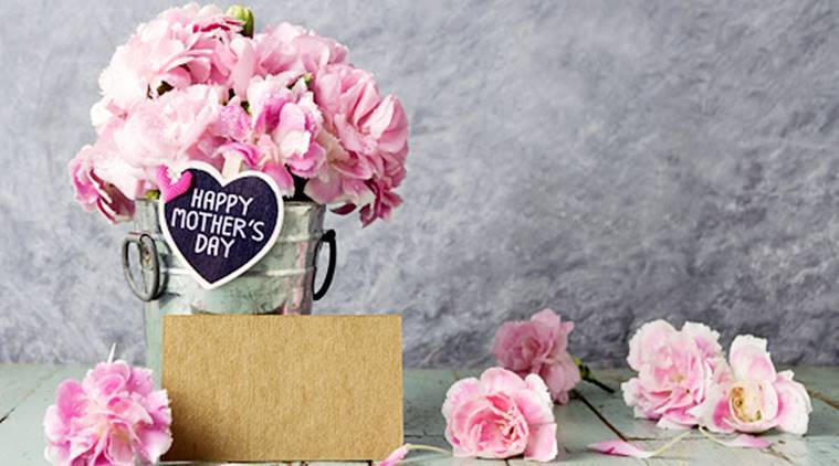 mother's day in india, mothers day significance, why is mothers day celebrated, mother's day history, mother's day celebration, mother's day story, mother's day 2018, mother's day, happy mother's day 2018, mother's day date, mother's day gifts, mother's day cards, mother's day quotes, mother's day ideas, mother's day songs, mother's day 2018 India, indian express