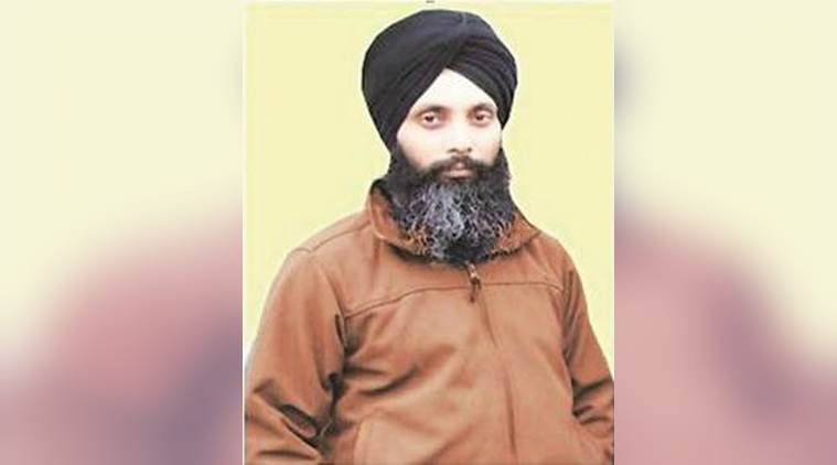 Among key organisers of pro-Khalistan event is man on 'wanted' list in Punjab