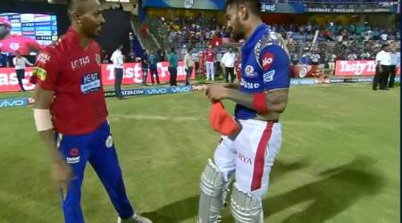IPL 2018 weekly wrap: Prophetic broadcasters, superstitious owners, tonedsportsmanship