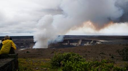 Hawaii braces for worse lava flows from erupting volcano