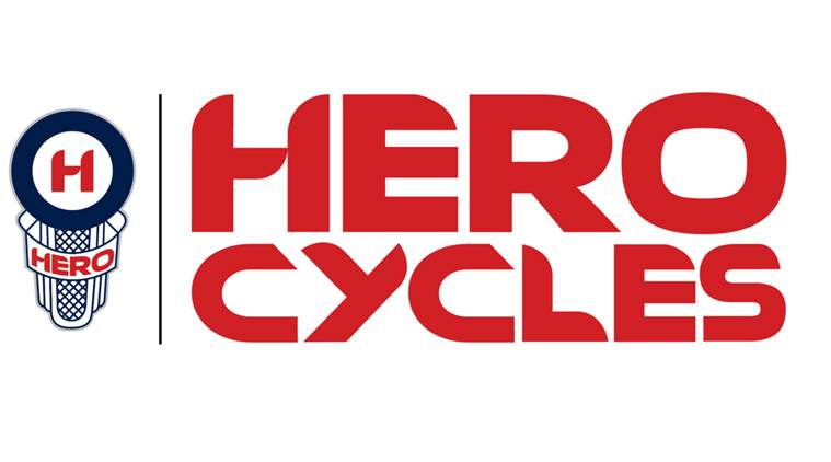 Hero's cheapest bicycle priced at Rs 1999, likely to be launched by June end