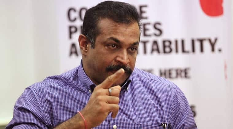 himanshu roy suicide, himanshu roy death, mumbai cop death case, himanshu roy death investigation, indian express