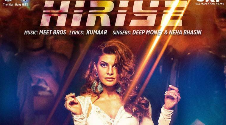 Salman Khan Rules With Race 3 Trailer, Crosses Six Million Hi