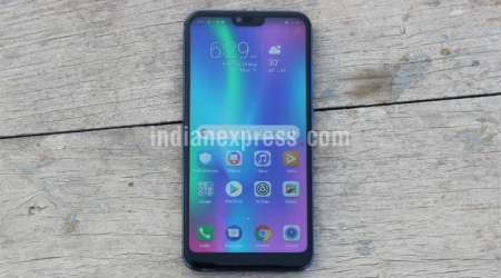 Honor 10, Honor 10 OTA update, Honor 10 price in India, Honor 10 specifications, Honor 10 EIS mode, Honor 10 Flipkart, Honor 10 feature, Honor 10 Party mode