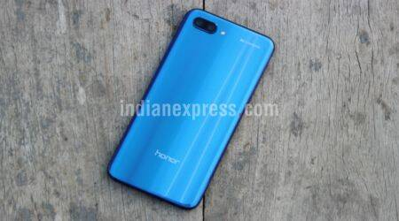 Honor 10: Some interesting tricks you can pull off on your new Honor flagship