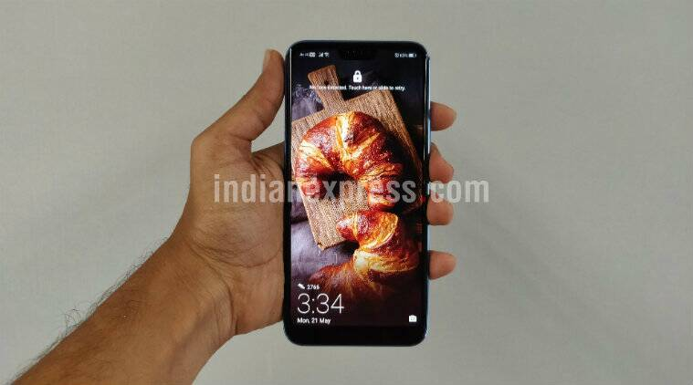 OnePlus 6 available via 100+ Croma outlets, starting May 22
