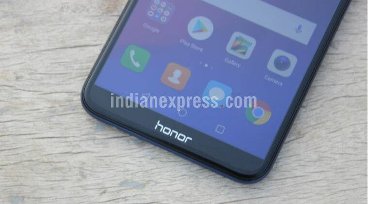 Honor 7C, Honor 7C Amazon, Honor 7C specifications, Honor 7C price in India, Honor 7C features, Honor 7C vs Honor 7A, Android
