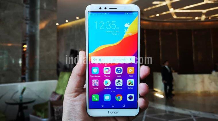 Honor 7A, Honor 7A sale, Honor 7A price in India, Honor 7A Flipkart, Honor 7A features, Honor 7A specifications