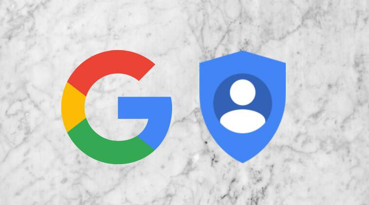 Google Updates Privacy Policy Ahead Of Gdpr Technology News The