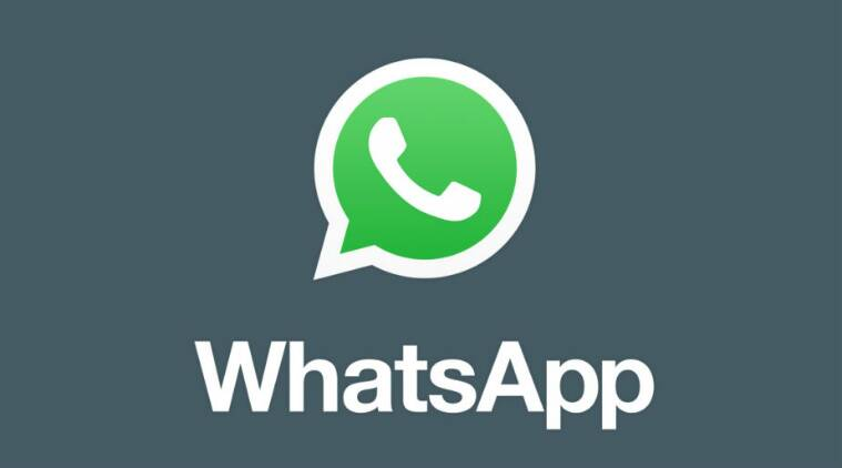 WhatsApp, WhatsApp black dot message, WhatsApp black dot, WhatsApp black dot hang, WhatsApp crash message, WhatsApp update, WhatsApp news