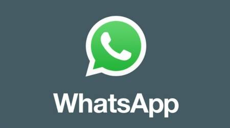 WhatsApp Business could introduce catalogue feature for product listings: Report
