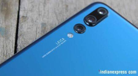 Huawei P20 Pro video review: The best camera phone in the market?