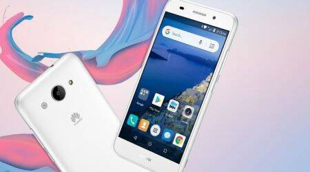 Huawei, Huawei Y3 (2018), Android Oreo Go Edition, Huawei Y3 (2018) price, Huawei Y3 (2018) features, Huawei Y3 (2018) specifications, Huawei Android oreo Go Edition mobile