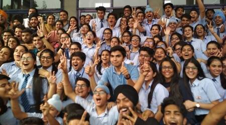 ICSE, ISC results 2018 declared: Most students get A1 Grade