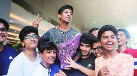 ICSE, ISC results declared: Three Mumbai students among toppers