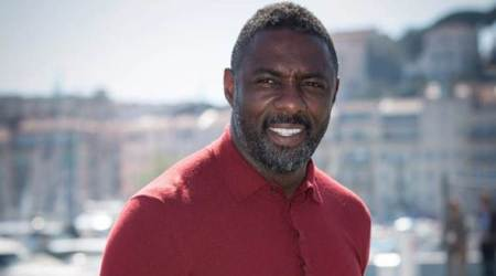 Idris Elba will star in Netflix's The Hunchback of Notre Dame