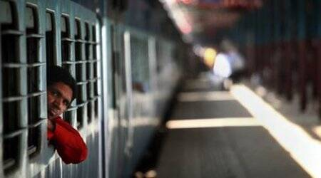 IRCTC train ticket reservations new rules: 10 things to know