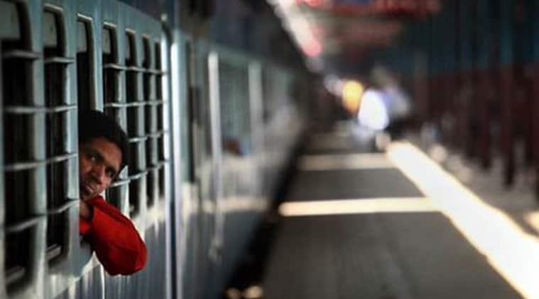 RailTel mobile tender hangs fire as bidders claim Jio violated condition
