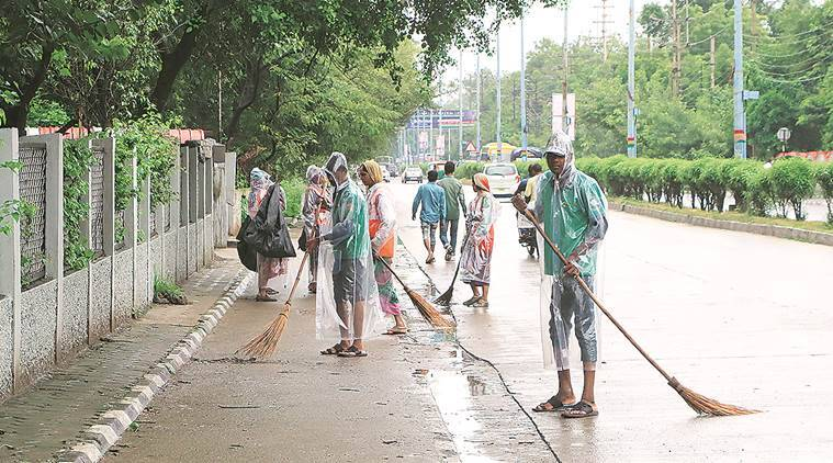 Indore is India's 'cleanest city' yet again. Just what is it doing right?