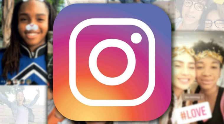 Instagram, Instagram in-app payments, Instagram in-app payments option, Instagram app, Facebook Instagram, social, Snapchat