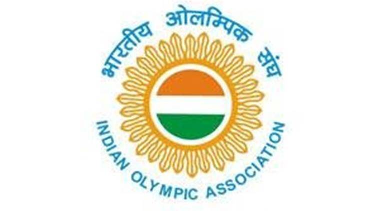 Indian Olympic Association, IOA, Indian Olympic Association news, Indian Olympic Association updates, sports news, Indian Express