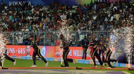 From flipflops to cars: India's obsession with IPL pulls in theadvertisers