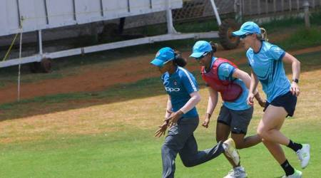 IPL Women's T20 Challenge Live: IPL Supernovas win toss, opt to field against IPL Trailblazers