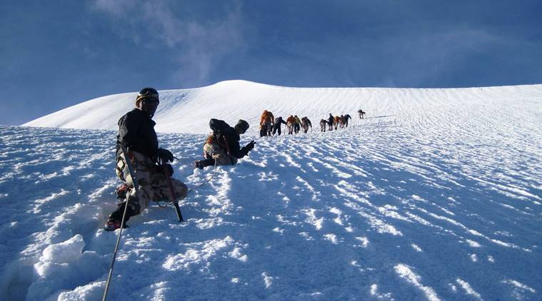 Boost for ITBP as govt set to sanction major manpower, infrastructure projects along China border
