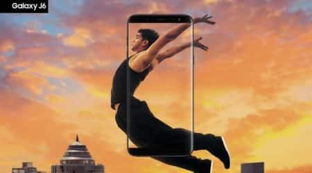 Samsung Galaxy J6, J6 alternatives, Redmi note 5 pro, Asus Zenfone max pro m1, Honor 7X, Samsung Galaxy J7 Duo, Oppo Realme 1, Best midrange smartphones
