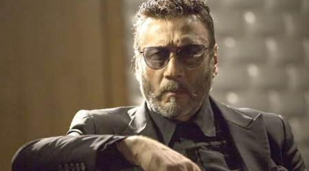 Jackie Shroff: Before acting, I tried to become a chef and a flight attendant but no one took me