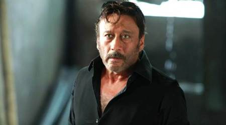 Jackie Shroff on acting, Tiger Shroff and upcoming projects