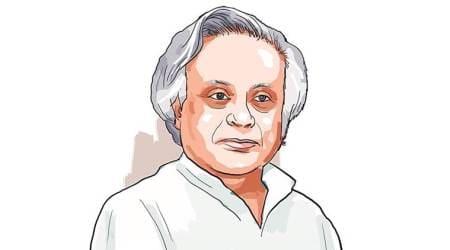 jairam ramesh, salman khurshid, abhishek singhvi, congress, jds, indian express