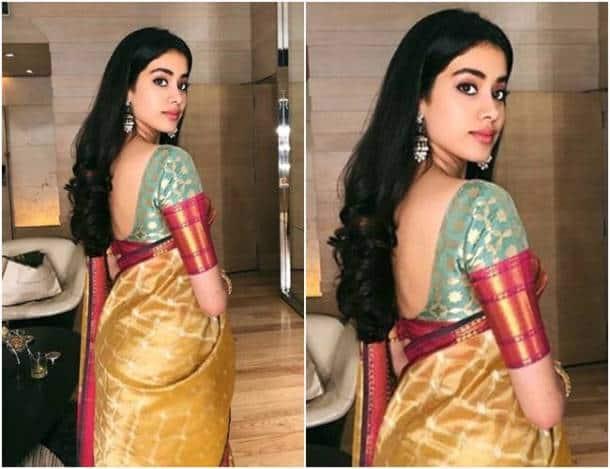 fashion hits and misses, alia bhatt, priyanka chopra, sonam kapoor, janhvi kapoor, khushi kapoor, katrina kaif, manushi chhillar, sonakshi sinha, kalki koechlin, mashuri dixit, celeb fashion, bollywood fashion, indian express, indian express news