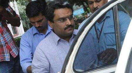 Jignesh Shah wants Bombay High Court to quash CBI probes against him