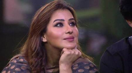 Shilpa Shinde: I always end up crying after reading fan letters