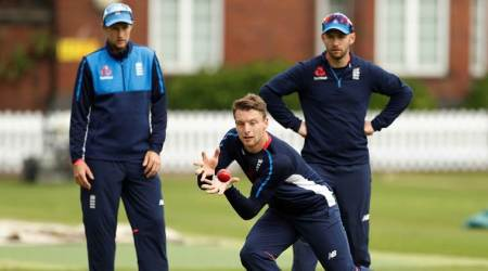 England vs Pakistan 1st Test Live Cricket Streaming: When and where to watch ENG vs Pak 1st Test match