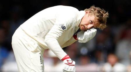 England's Test team in turmoil amid cricket's changing times