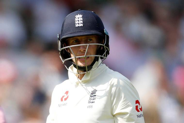 1st Test: Pakistan crush sorry England by nine wickets at Lord's